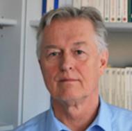 Prof. Dr. Mathias Jopp